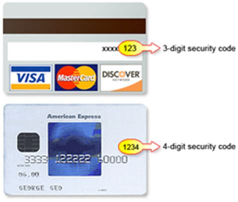 Sle Credit Card Security Code Betala Din Resa Med Kort Ving