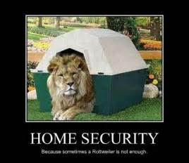 home security reviews do you a security system minnesota based security company