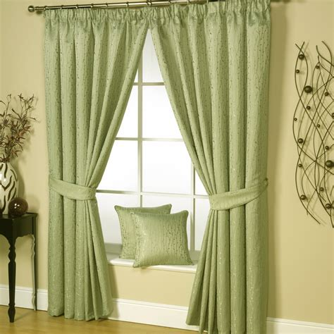 pencil pleat drapes ravali green curtains pencil pleat pencil pleat curtains