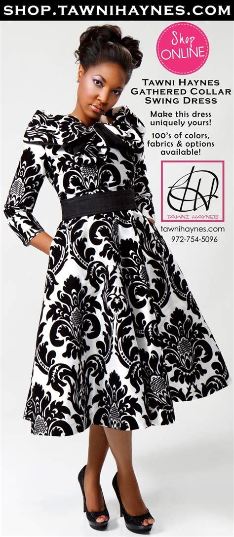 Dress Aynes 74 best tawni haynes custom apparel images on custom clothes church attire and
