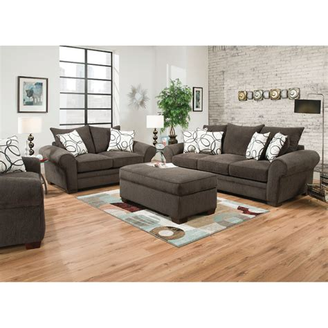 living room on sale excellent living room with living room furniture for cheap