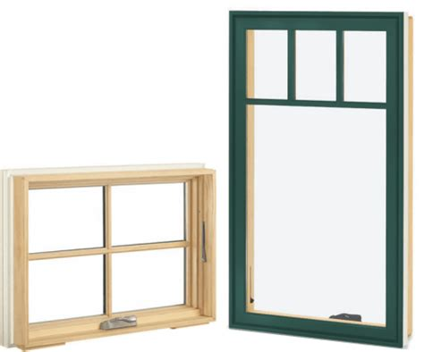 marvin awning windows casement window marvin casement window sizes