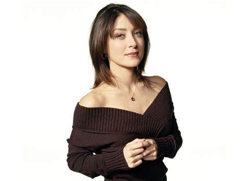 biography x imgur sasha alexander sexy wallpaper images