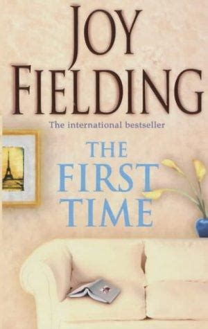 The Time Fielding the time by fielding