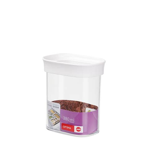 large food container 33 large food storage containers optima food storage container rectangular