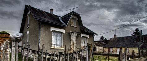 died in house com le site qui permet de v 233 rifier que sa maison n est pas hant 233 e