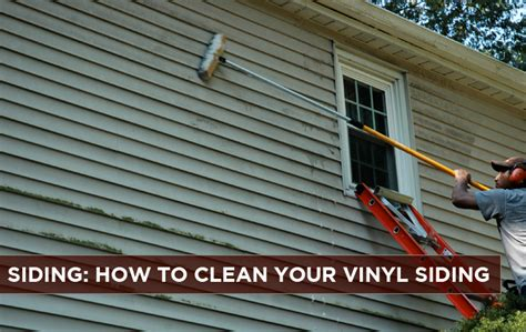 how to clean vinyl siding on house what to use to clean house siding 28 images best wood cleaner for decks and cedar