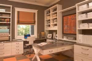craft room layout designs barn house multipurpose and multi use room ideas