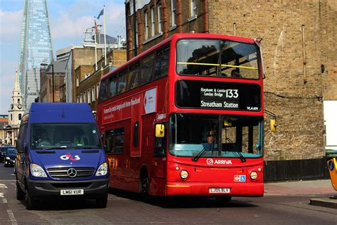 london buses route  wikipedia