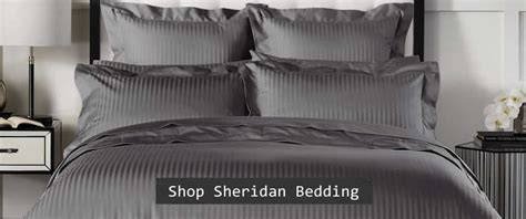 dorma bedding and matching curtains just linen dorma bedlinen dorma bedding discontinued
