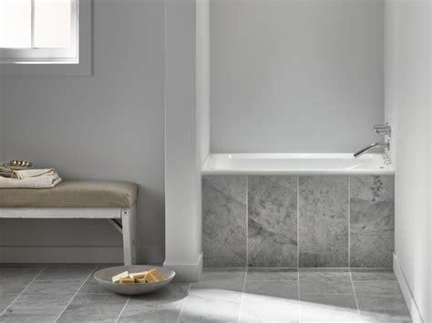 48 x 32 bathtub standard plumbing supply product kohler k 1490 x 0