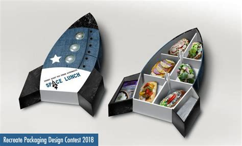 design contest packaging recreate packaging design contest 2018 entries by 22 dec