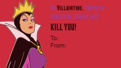 valentines card disney disney valentines day cards