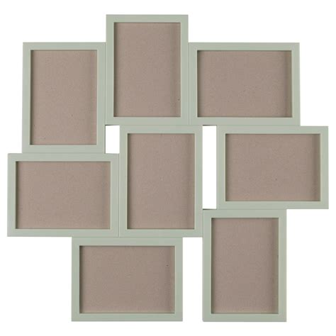 cornici foto ikea photo frames multi picture frames ikea