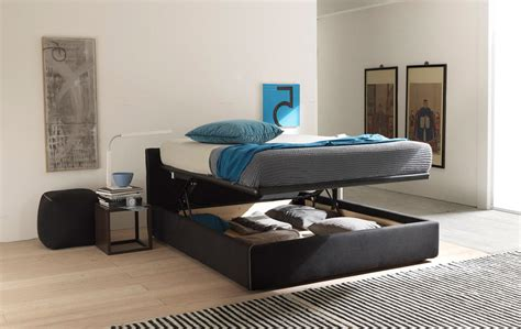 san martin bedroom set ashley martini platform bed 100 ashley furniture wyatt