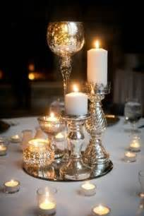attractive Christmas Table Centrepiece Ideas #3: 07b312e165c23f1d3950897e376b391f.jpg