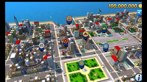 lego city my city apk lego city my city v1 0 0 apk obb mod money