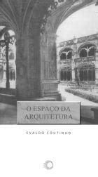 Livros mais vendidos em Arquitetura