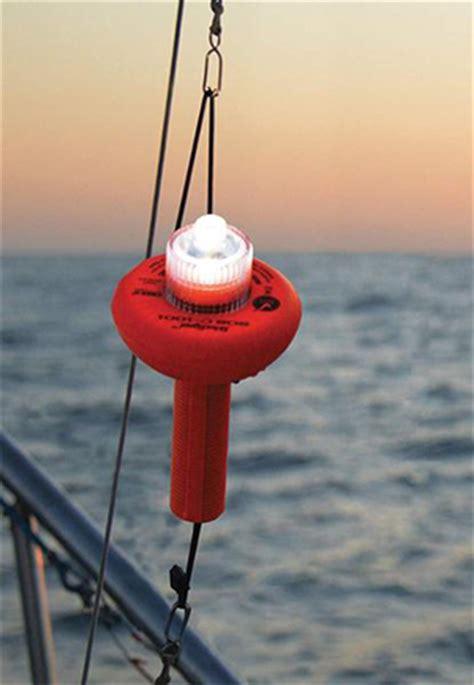 weems plath sos distress light selecting visual distress signals west marine