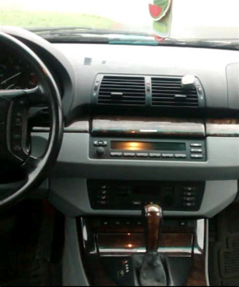 radio bmw x5 car dvd player for bmw x5 e53 with gps radio tv bluetooth