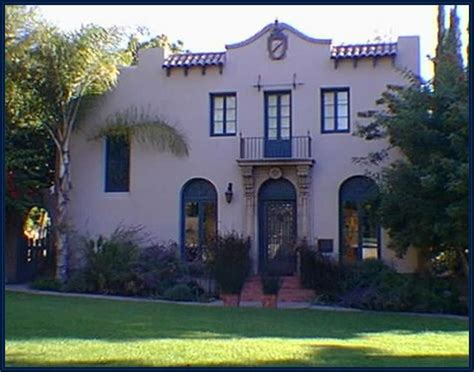 spanish house mediterranean revival spanish revival 17 best images about restoring an old house on pinterest
