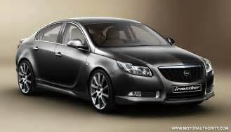 new model cars 2016 image gallery opel cars models