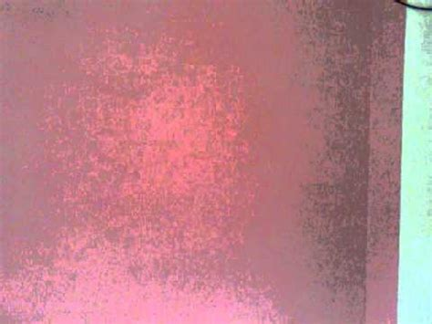 Hall Interior Colour by Bedroom Combined Colour Asian Paints Youtube