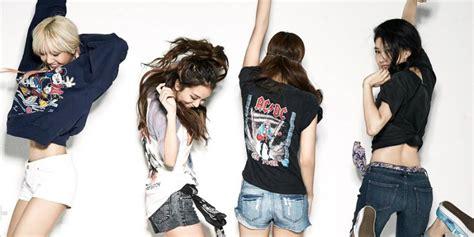 blackpink album sales ask k pop black pink tops billboard s world digital song