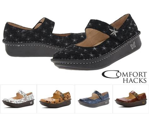 comfortable flats for standing all day full guide best shoes for standing long hours all day