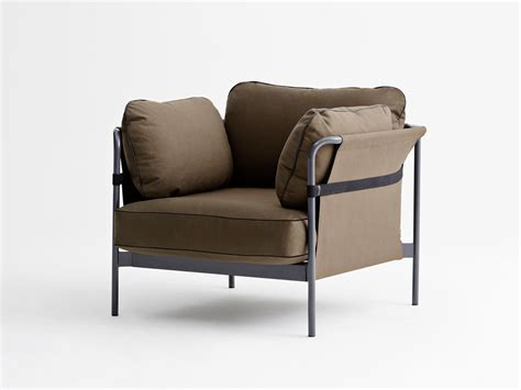 buy armchair uk buy the hay can armchair at nest co uk