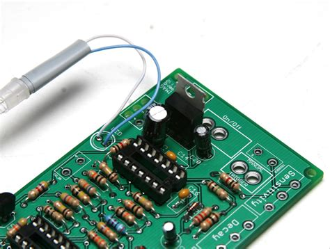 diode board markings diode marking on pcb 28 images marked leds genesisradio g40 40m xcvr builders notes power