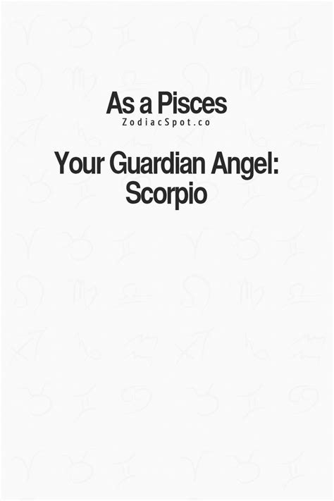 25 best pisces and scorpio ideas on pinterest