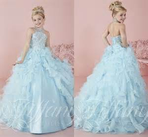 17 best ideas about dresses for tweens on pinterest