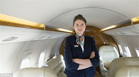 flight cabin crew cabin crew reveal their worst routes and a few