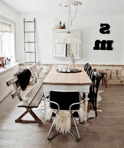 runde tisch polster für esszimmer tische dekor sitzbank esszimmer