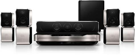 Philips Fidelio Css7235y Home Theater immersive sound 5 1 home theatre htb9550d 12 fidelio