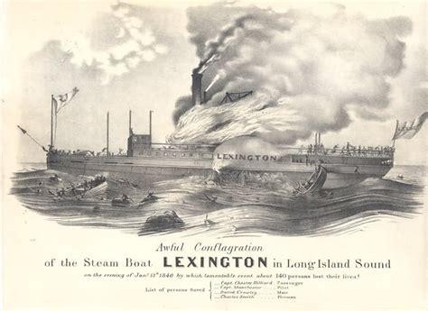 antique marine prints - Boat Shop Of Lexington