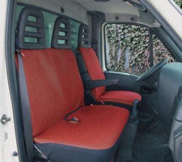 Sitzbez Ge Auto Einzelsitze by Auto Sitzbez 252 Ge Leder Online Bestellen Bei Yatego