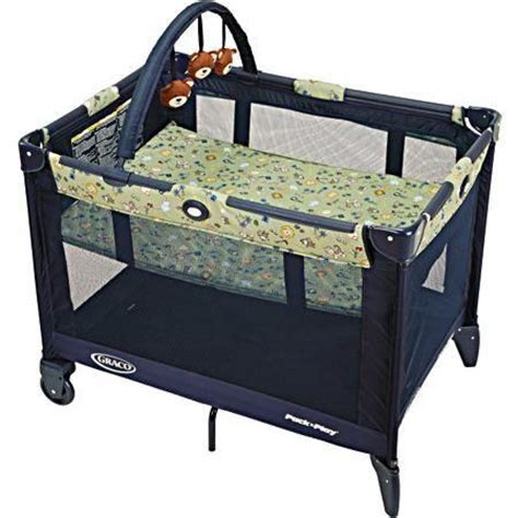 Graco Baby Furniture graco baby furniture buying playpens for babies