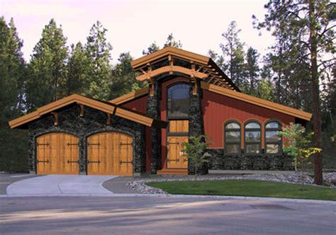 custom design kit home arizona post beam retreats cottages post beam homes