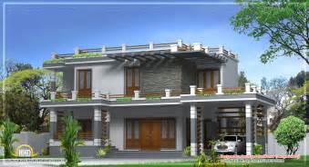 home design and decor fresh modern home design and decor 1046