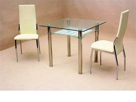 small glass top dining table rectangular glass dining table and chairs cabinets beds