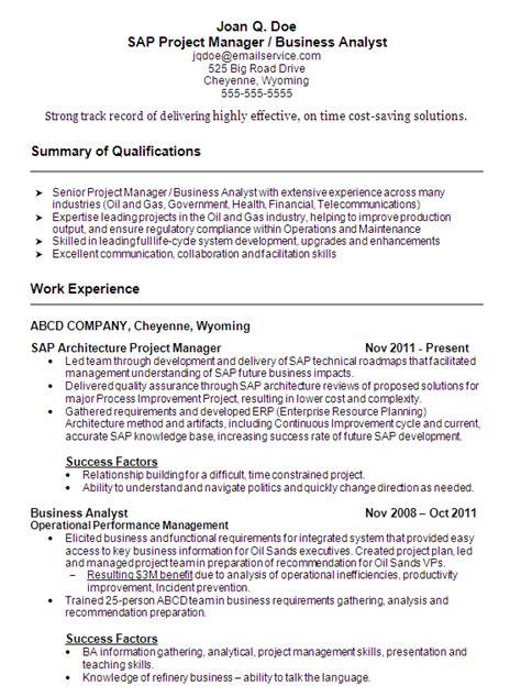 49 professional manager resumes pdf doc free premium templates