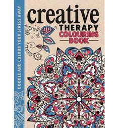 1000 Images About Therapy On Anti Stress