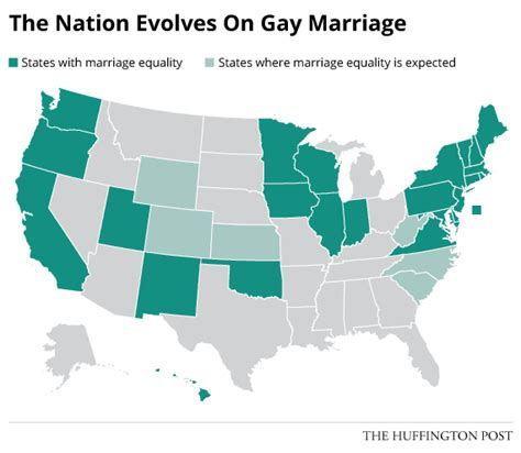 same marriage united states map same marriage equality home