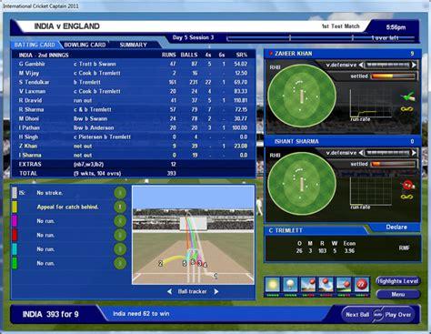 ea games phone number international cricket captain 2011 download