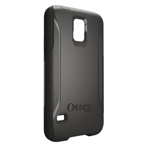 Samsung Otterbox Commuter Samsung Galaxy S5 otterbox commuter series for samsung galaxy s5 black reviews mobilezap australia
