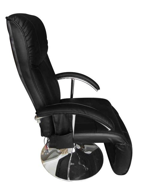 fauteuil de salon relax fauteuil cosy relax avec fonction relaxant fautrelax cosy vxd vente de meubles et d