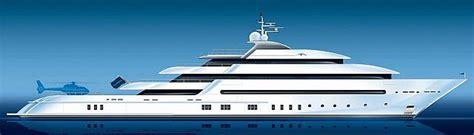 sahara dust yacht minecraft project