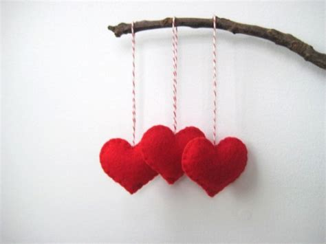 27 romantic valentine home decoration ideas